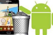 Anda Pengguna Android?? Uninstall Aplikasi Ini Sekarang