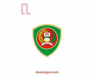 Logo Provinsi Maluku Vector Format CDR, PNG