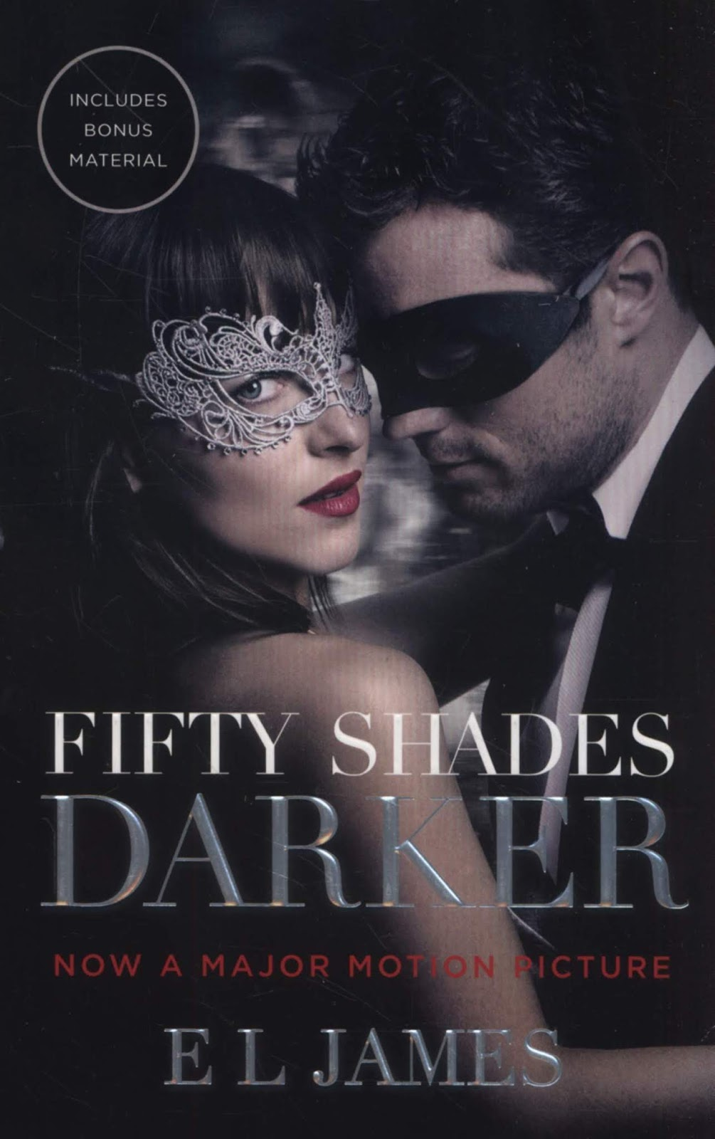 Fifty Shades Collection Hd