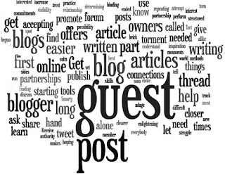 Guest Articles