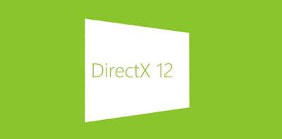 Keunggulan windows 11 dari windows 10 Mendukung directx12 Ultimate