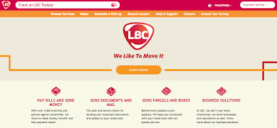 LBC makes its move to digital transformation
