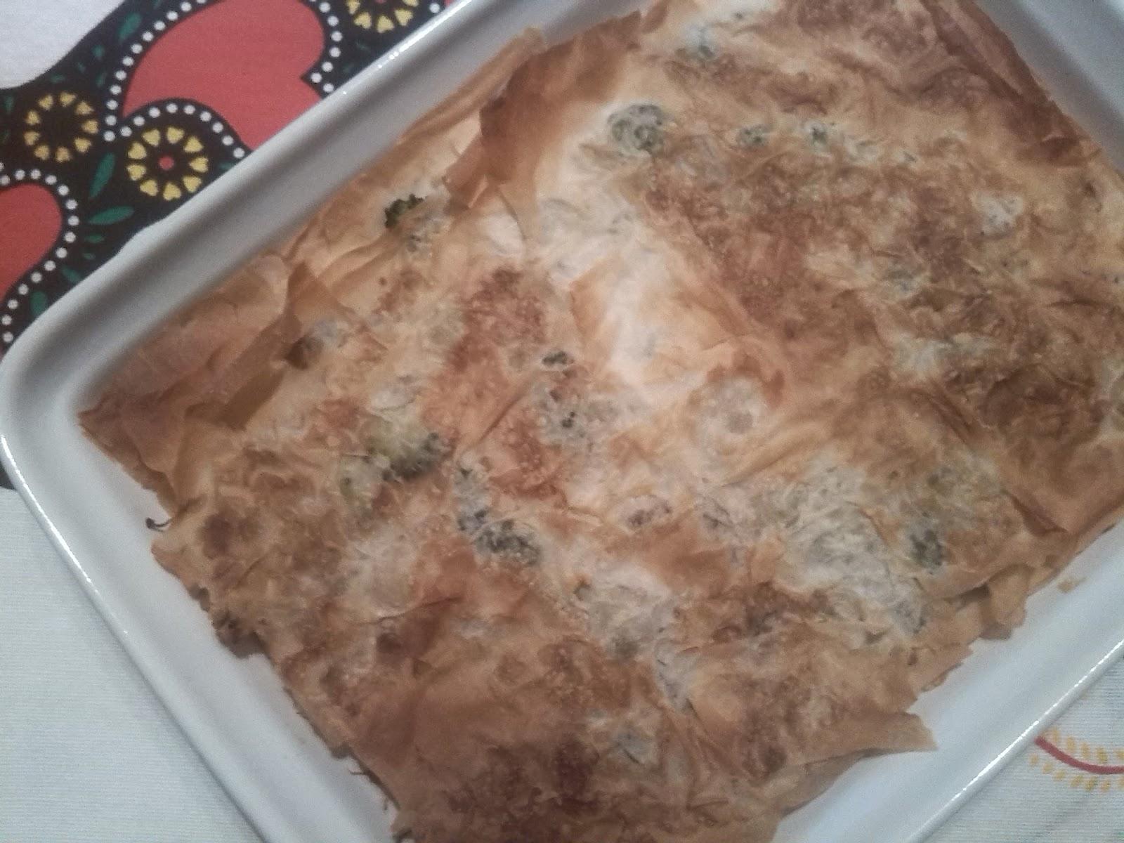 http://lashermanasyunamarx.blogspot.com.es/2014/08/milhojas-o-lasagna-de-pasta-filo.html
