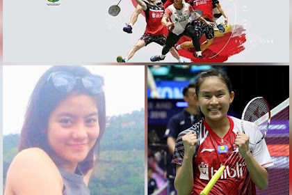 Jadwal pertandingan Indonesia Masters 2020, Ricky/Angga bertemu Juara Malaysia Masters 2020