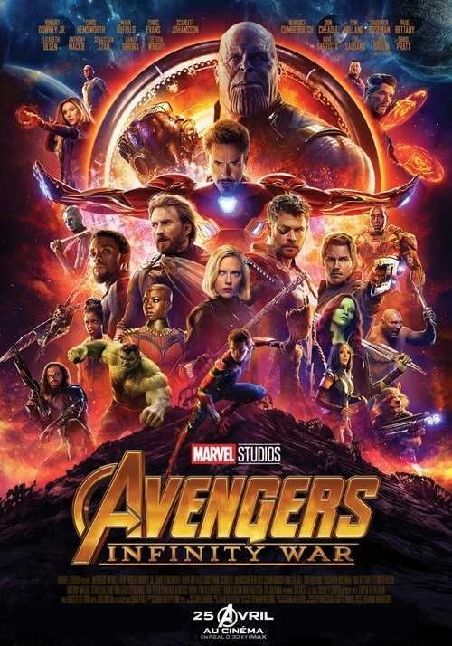 avengers infinity war movie download link, avengers infinity war movie download free, the avengers infinity war movie download hd, the avengers infinity war movie download 720p