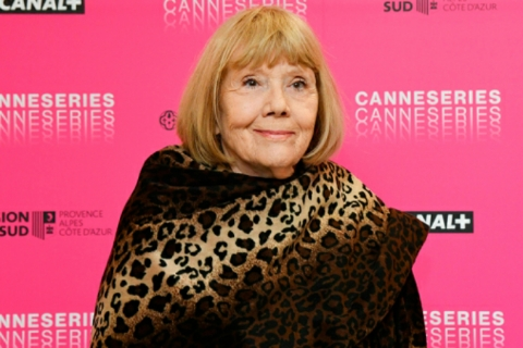 Diana Rigg, star of The Avengers and Game of Thrones, Dies at age 82