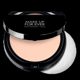 macam jenis bedak foundation kosmetik makeup beauty blogger vlogger indonesia tutorial wajah kecantikan