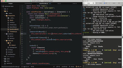 best course to learn React.js  in Pluralsight