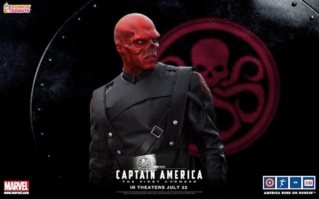 Red-Skull-wallpaper-for-mobile-ultra-4k