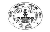 ICMR Jobs 2018- Scientist D, E And F 42 Posts Application Form