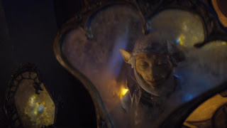 Download The Dark Crystal Age of Resistance (2019) S01 Dual Audio 480p WEB-DL   Moviesda 3