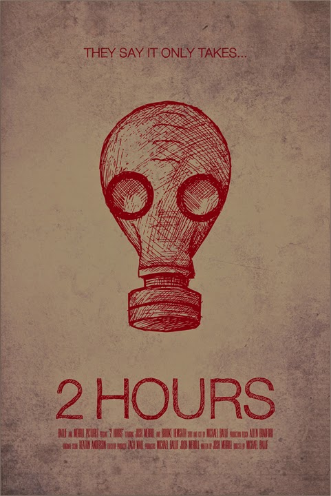 2 hours (2012) ταινιες online seires oipeirates greek subs