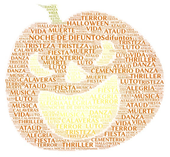 https://wordart.com/upqcyv0tiswh/halloween