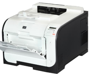 hp-laserjet-pro-400-color-m451nw