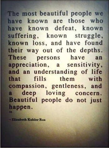 Wisdom Quotes Love   Quotes about Love