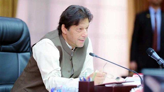 وزیر اعظم عمران مداخلت کرتے ہیں جب پی آئی اے لائسنس اسکینڈل پر دھچکے کھاتا ہے