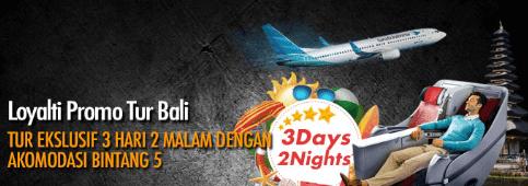 Liburan Ke Bali Tour Gratis1