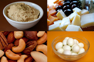 Navratri Diet: LOSE 5kgs WITH NAVRATRI DIET PLAN