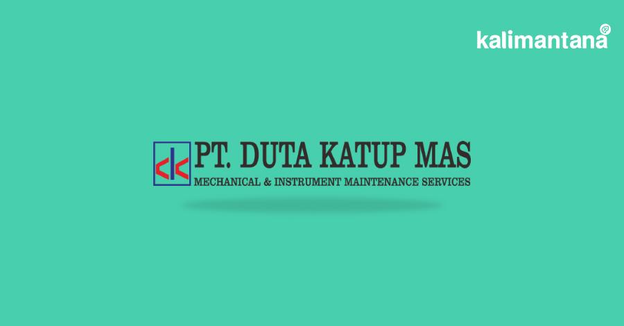 PT. Duta Katup Mas
