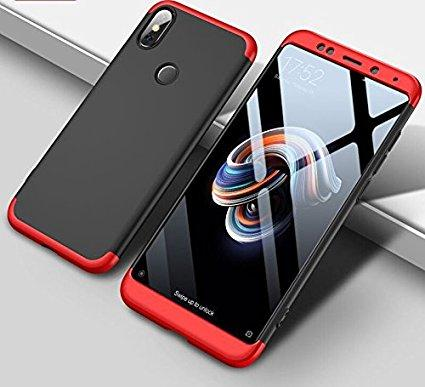 Redmi note 5 pro offer only Rs 17,750