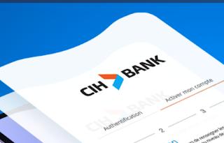 Caractéristiques et avantages du compte code30 et carte MasterCard code30 de CIH BANK