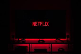 Netflix Premium MOD (v7.100.0)