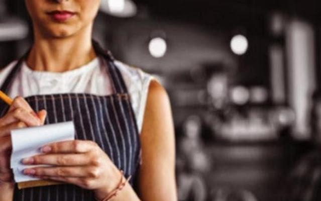 Ναύπλιο: Ζητείται κοπέλα για προετοιμασία πρωινού, μπουφέ και σέρβις σε ξενώνα