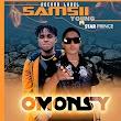 Music : Samsii young ft star prince - omonsy