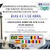Prazo de inscrição para Seminário Internacional de Oficiais de Justiça termina na próxima sexta-feira