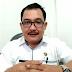Kecamatan Silau Laut Akan Menjadi Tuan Rumah Pelaksanaan MTQ dan Pestifal Nasyid Tingkat Kabupaten Asahan Tahun 2019