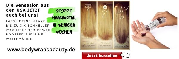 https://bodywrapsbeauty.de/it-works-hair-skin-nails-haarausfall-bekaempfen/