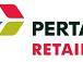 PT Pertamina Retail