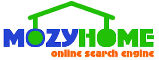 Mozy Home 2017 Free Download