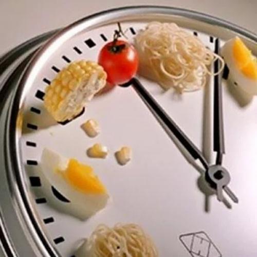 Tips Diet Membakar Lemak