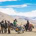 Leh Ladakh Group Tour - How My Dream Comes True