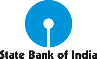 New chairman for SBI from september 2016 ?
