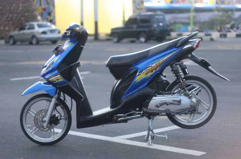 Diagram Wiring Diagram Honda Beat Karbu Full Version Hd Quality Beat Karbu Ischematics Cotidianul It