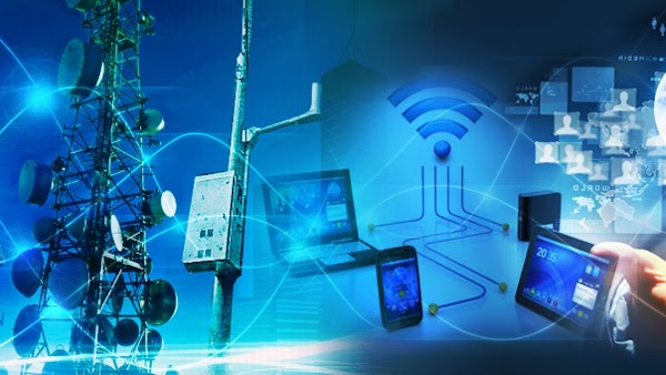 Understanding LAN Network and its advantages and disadvantages