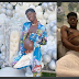 """""""This is blatantly misoygynistic."""" – Writer, Sugabelly blasts Lil Nas X for his 'pregnancy stunt'."""
