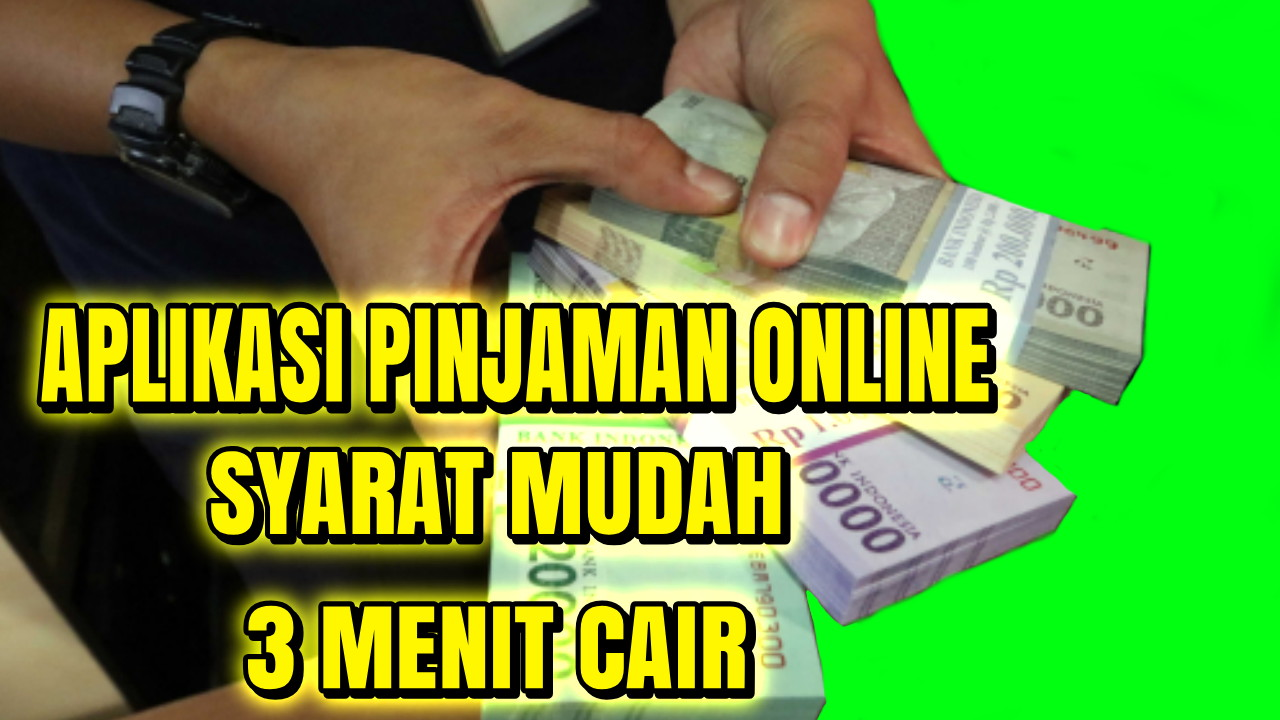 Pinjamindo Apk - aplikasi pinjaman online cepat cair ...