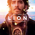 Lion 2017 Movie Review | Garth Davis, Sunny Pawar, Dev Patel, Nawazuddin Siddiqui | Hollywood Movie Review