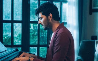 Baarish Lete Aana Song Lyrics | Darshan Raval