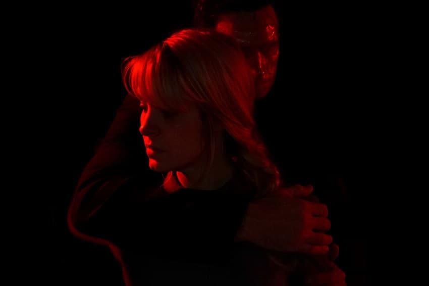 Бриа Грант основала студию и снимет готический хоррор по роману Джереми Шиппа