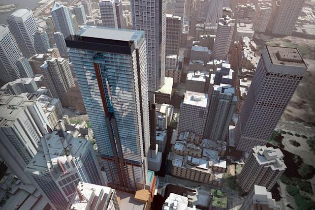 insaat-noktasi-blog-sydney-greenland-centre_bvn-architects-celik-konstruksiyon