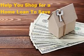 Home Loan, Mortgage, Mortgage Broker