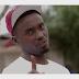 VIDEO:SDK Ft Nas  B-Usidanganyike:Download