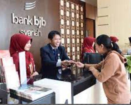 Alamat lengkap dan Nomor Telepon Kantor Bank BJB Syariah di Bandung Barat