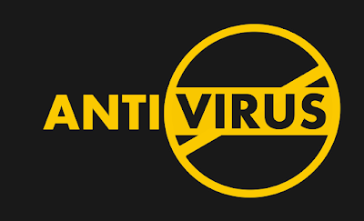 Prevent from fake antivirus apps