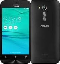 Asus Zenfone GO X014D Mode 9008 Solusi Cara Mengatasinya