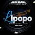 AUDIO l Elisha Feat. Msaga Sumu - Lipopo l Download